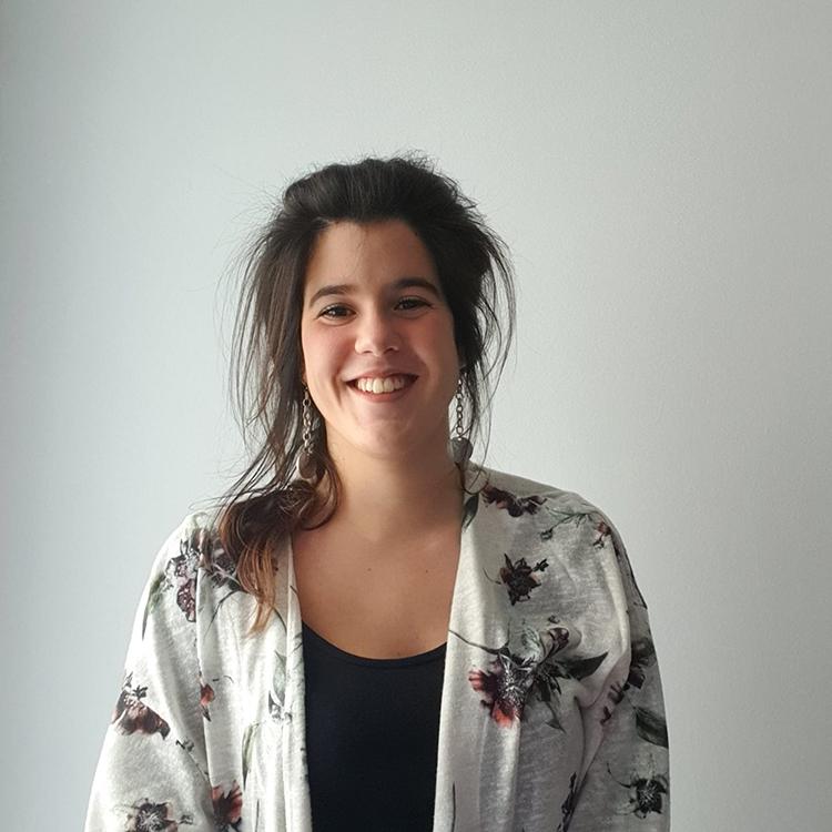 Alessandra Sala - Edo's SMAile