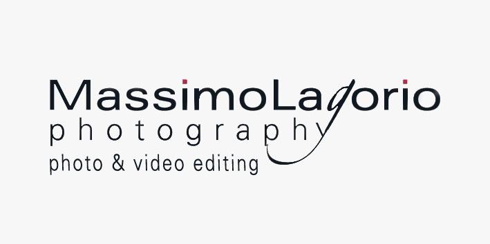 Massimo Lagorio | Edo's smaile
